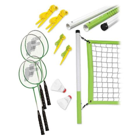 backyard badminton set best backyard games and toys for summer savvy sassy moms