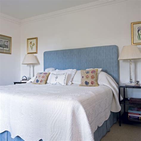 pastel bedroom ideas pastel bedroom modern designs bed housetohome co uk