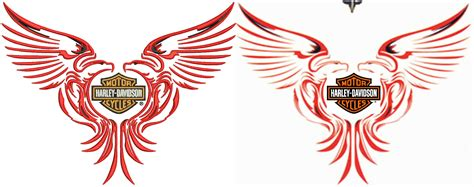 free harley davidson tattoo designs harley davidson machine embroidery design studio