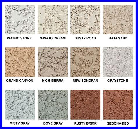 kool deck colors colors