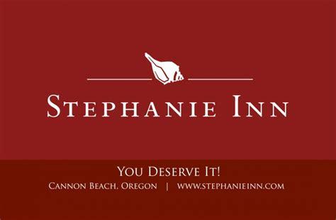 Premier Inn Gift Card - cannon beach special offers the stephanie inn