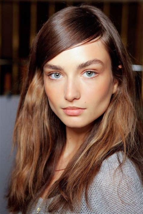 haircuts for brown hair and blue eyes makeup tips for blue eyes light brown hair hair