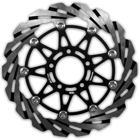 honda rotors honda cbr 929rr 2000 2001 cbr 954rr 2002 2003 front rotor