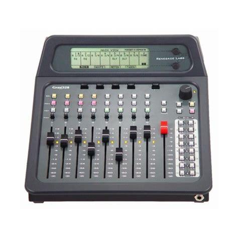 Mixer Audio Mixer Audio mixing console wiring diagram mixing get free image