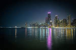 chicago hd wallpapers wallpaper cave