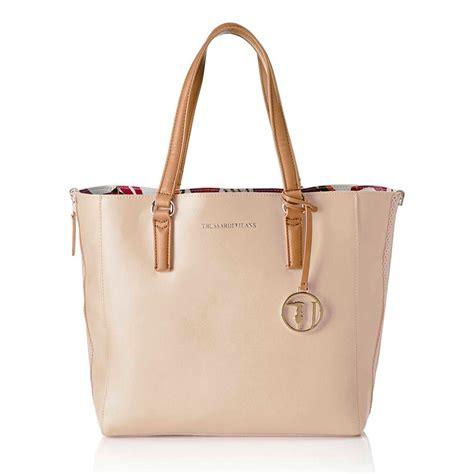 Trussardi Handbag trussardi handbags handbag reviews 2018
