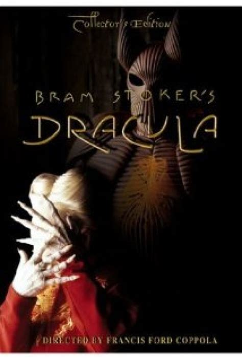 francis ford coppola dracula dracula dead and loving it and bram stoker s dracula
