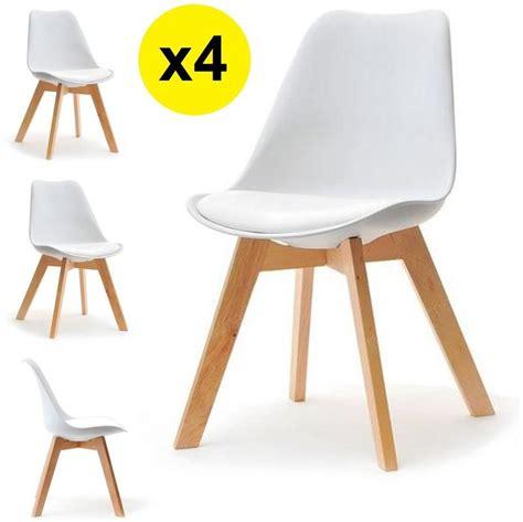 chaise casa chaise et fauteuil d ext 233 rieur casa baoli achat vente