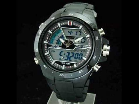 Harga Jam Tangan Original Merk Fortuner jam tangan ber merk harga jual terbaik 2017 your