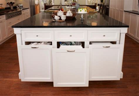 kitchen recycling center best 25 recycling center ideas on pinterest recycling