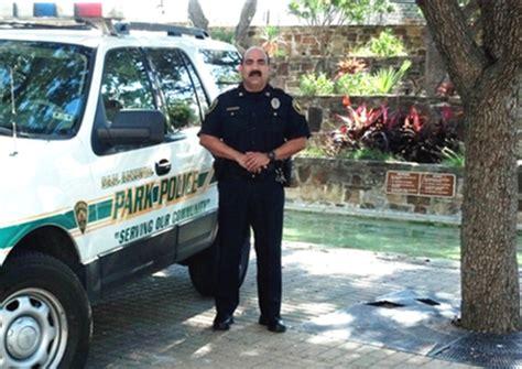 City Of San Antonio Arrest Records Captain S Page