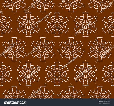 pattern of abstract writing online image photo editor shutterstock editor