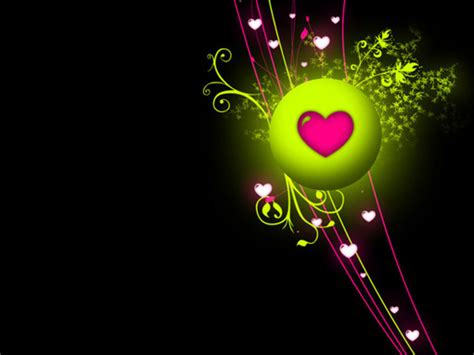 wallpaper 3d animation love 3d animated love images 2 hd wallpaper hdlovewall com