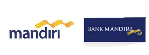 download mandiri syariah logo bank mandiri newhairstylesformen2014 com