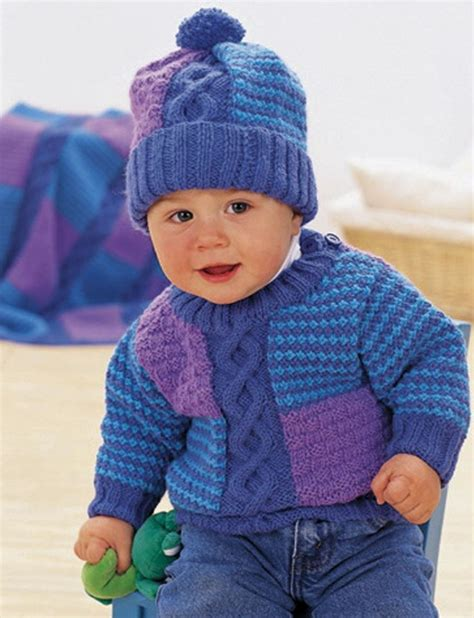patons pattern library 323 best images about knitting patterns babies and