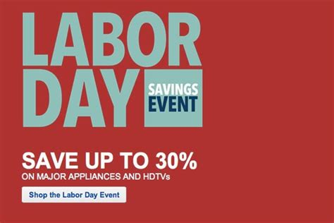 best buy hous labor day opening hours at best buy walmart product reviews net