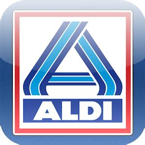 wann gibts was bei aldi süd aldi nord android apps on play