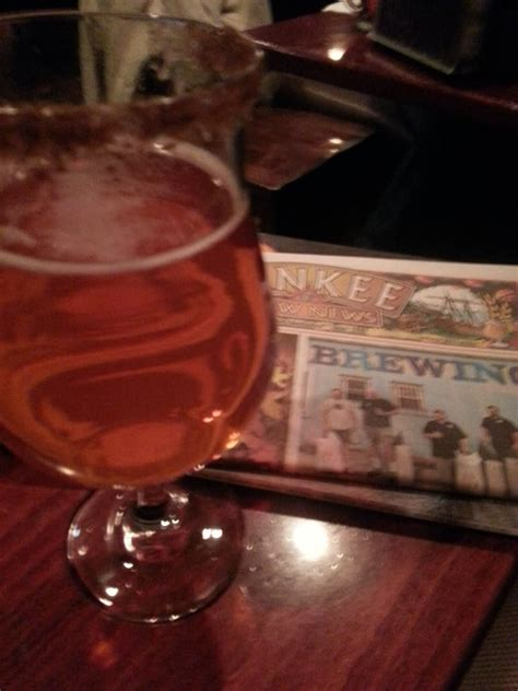 tap room patchogue the tap room 41 photos bars patchogue ny united states reviews yelp