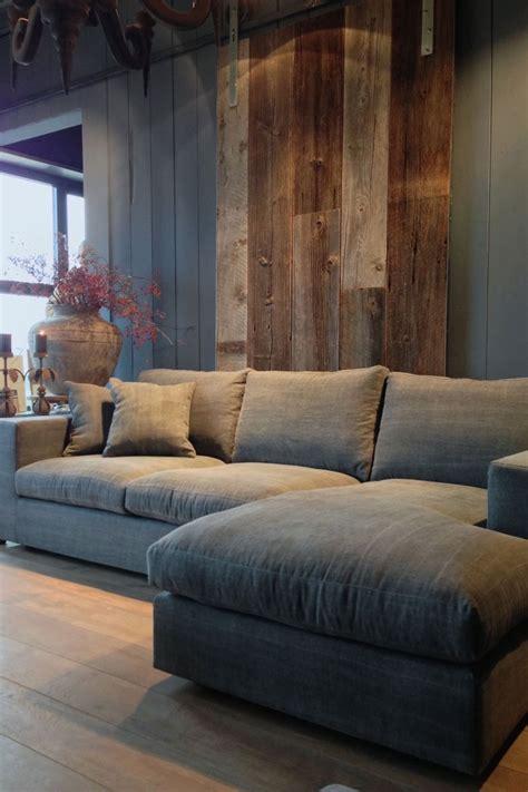die besten 25 sofa ideen auf graue sofas