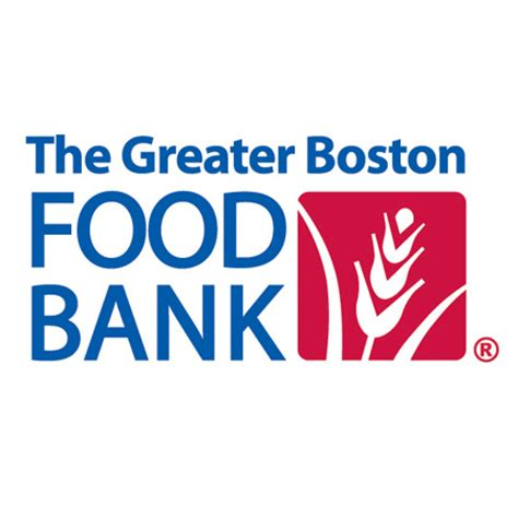 Boston Food Pantry by Ribelle Present New Year S Dinner