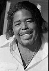 Secret Garden Barry White by 17 Best Images About Barry White On