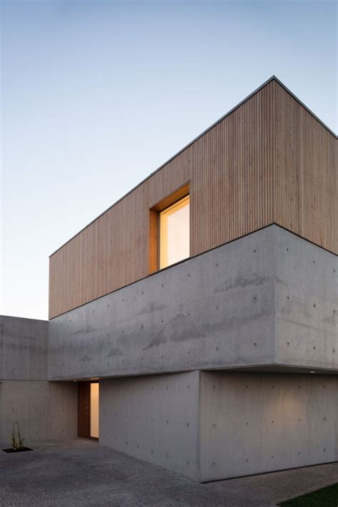 concrete and wood house modern designs within gallery of 25 best ideas about concrete wood on pinterest concrete
