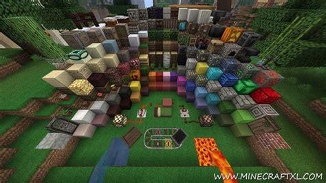 best resource pack minecraft best minecraft resource packs minecraft