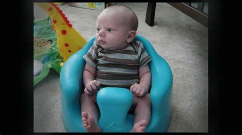 bumbo baby seat recall bumbo recall 2012