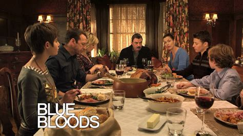where is blue bloods house reagan blue bloods house location reagan free engine image for user manual download