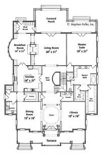 Manor House Floor Plan by English Country House Floor Plans Car Tuning