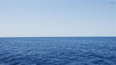 wallpaper of blue sea deep blue sea wallpaper nature wallpapers 2965
