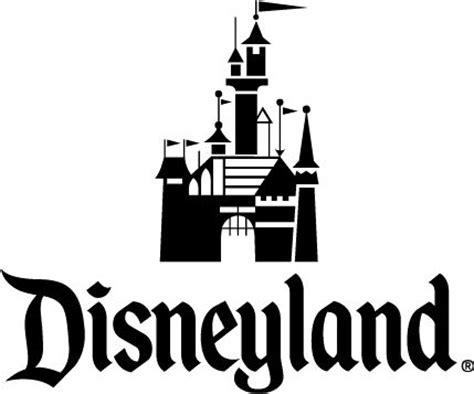 disney silhouette google search   silhouettes   pinterest