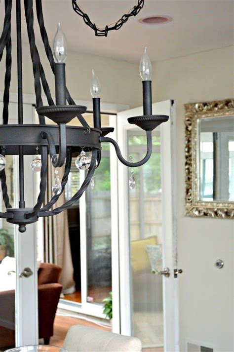 Diy Rustic Chandelier 22 Best Images About Rustic Chandelier On Wall Finishes Taps And Lights