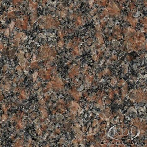 Granite Countertops Deer deer brown granite kitchen countertop ideas