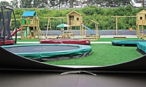 buitenspeelgoed scava scava showroom buitenspeelgoed center