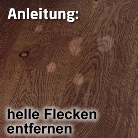 faxe helle flecken im holz - Wenge Holz Fleck