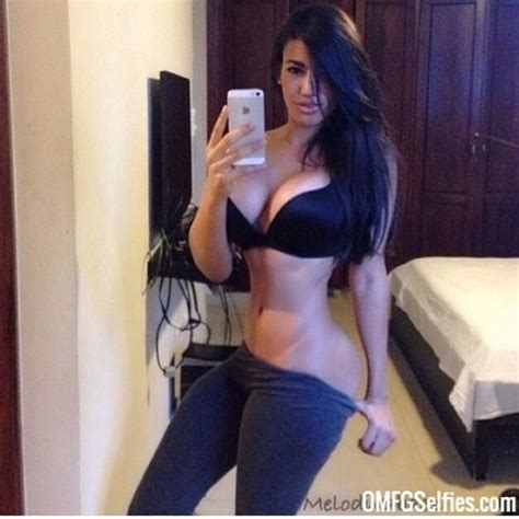 mexican weman with body hair latina with a monster ass omfg selfies hall of fame