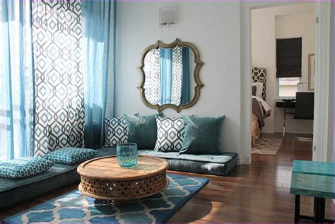 moroccan style living room decor moroccan living room decor home design ideas