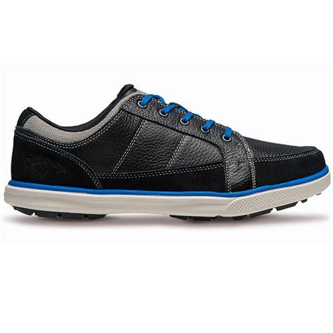 callaway mar sport spikeless golf shoes 2015 medium 11