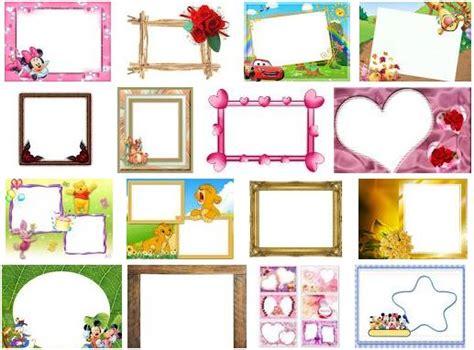 montajes y fotomontajes infantiles para ni os y bebes marcos para fotos fotomontajes y montajes online