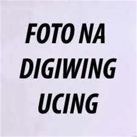 biografi maudy ayunda memakai bahasa sunda kumpulan kata kata dp bbm poto photo foto profil lucu