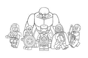 lego marvel coloring pages brilliant lego marvel coloring pages coloring pages