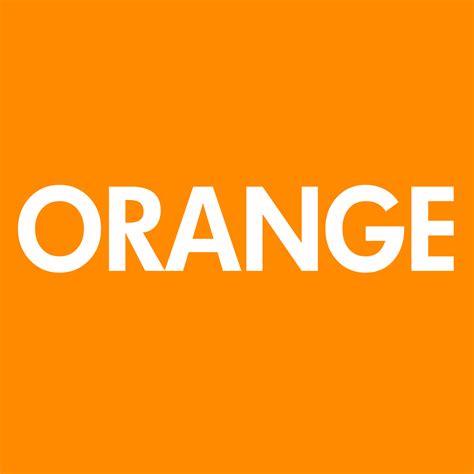 orange in marketing color psychology artitudes design