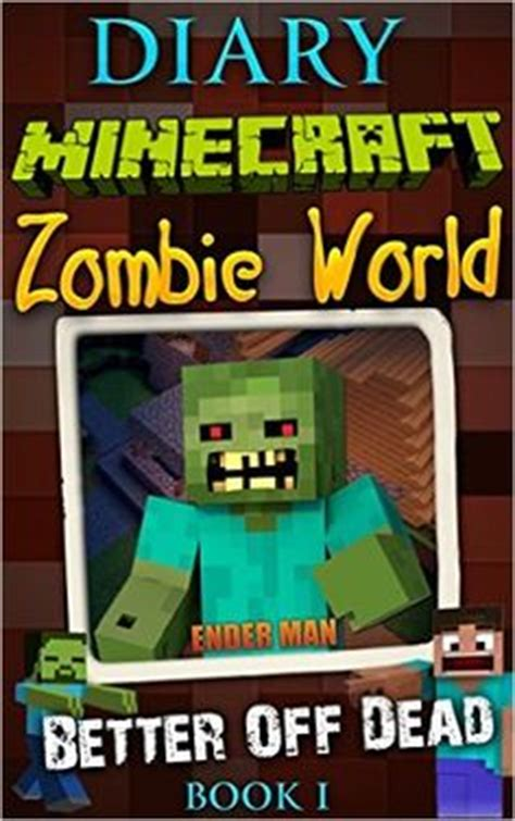 book for diary of a minecraft evoker 6 evoker s diary books minecraft diary of a minecraft book 3 an