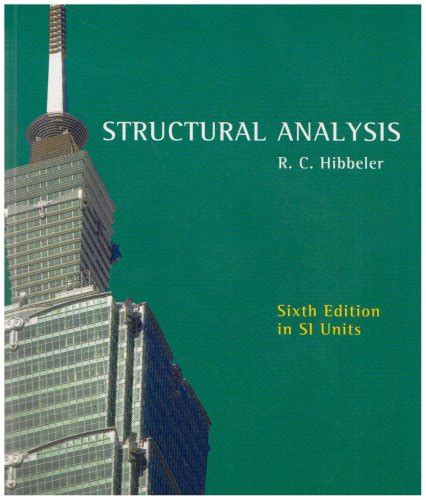 Buku Teknik Structural Analysis 8th http rapidshare files 284907511 structural analysis pdf
