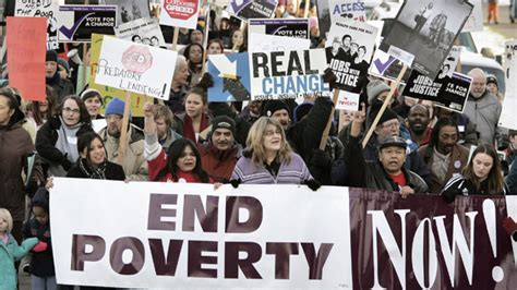 crafting policies to end poverty in america the transformation books lifestyle of poor in america rethinking poverty