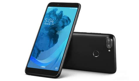 Harga Lenovo Dual harga lenovo k320t dan spesifikasi smartphone dual kamera