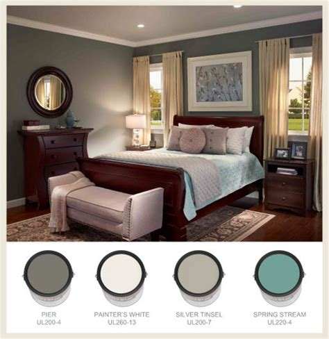 74 Best Images About Paint Colors On Pinterest Paint