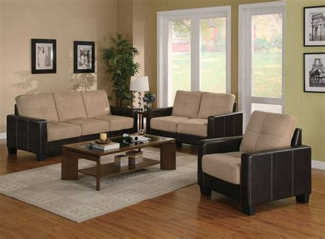 Cheap Sofa Sets 500 by Cheap Living Room Sets 500 Roy Home Design