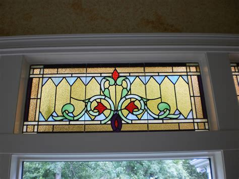 Stained Glass L Parts by Stained Glass William L Lupkin Designs